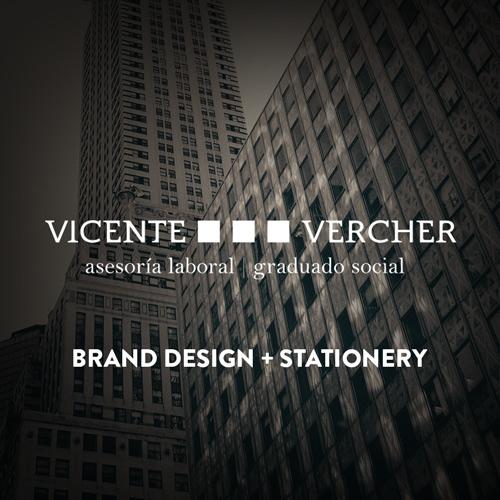 Vicente Vercher Solicitors
