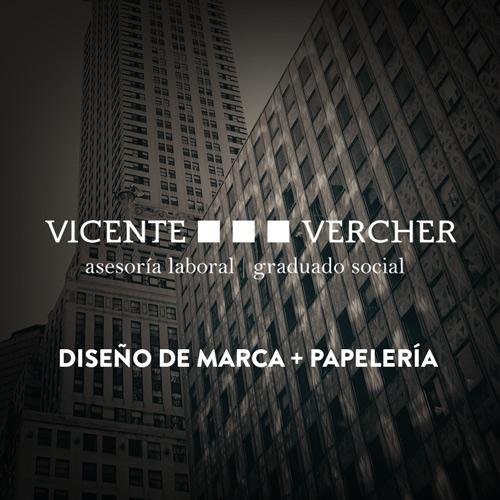 Vicente Vercher Asesoria Laboral
