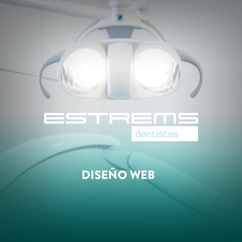Estrems Dentistas