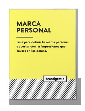 guia-para-definir-tu-marca-personal