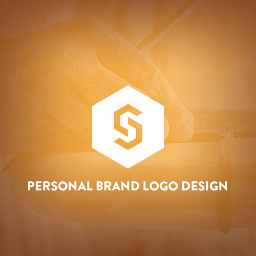 Personal Branding for an Entrepreneur in the Construction Business